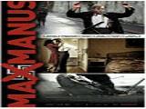 《马克斯·马努斯》全高清完整版免费观看