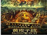 《鬼吹灯之黄皮子坟》HD超清完整版免费观看未删减中文字幕