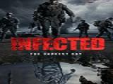 《感染:至暗之日》全高清完整版免费观看未删减中字