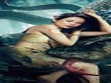 《蛇之女2021》BD高清完整版免费观看