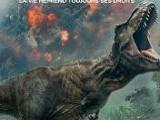 《侏罗纪世界2:失落王国》全高清完整版