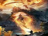 《神墓2021》全高清完整版中文字幕免费观看无删减