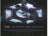 《16次日出》BD高清完整版中文字幕免费观看