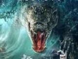 《狂鳄海啸》HD1280高清完整版中文字幕无删减
