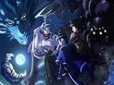 《月光下的异世界之旅》全集 第3话