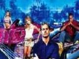 《速度与激情2》BD高清完整版中字无删减免费观看